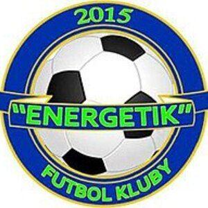FC Energetik Mary