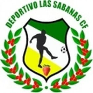 Las Sabanas