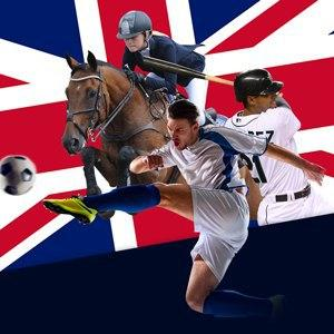 uk favourite betting sports