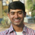 Mohul Bhowmick