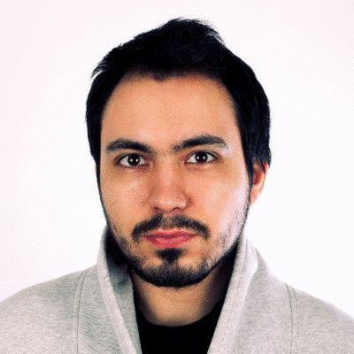 Artemiy Shaposhnikov