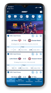 1xbet mobile review sports _3