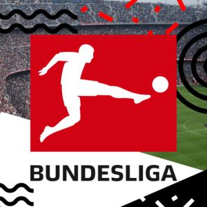 Bundesliga predictions and tips