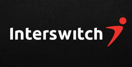 Interswitch betting sites