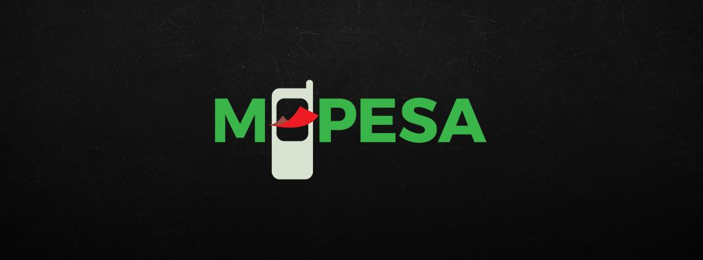 Bookmakers accepting M-Pesa payment method