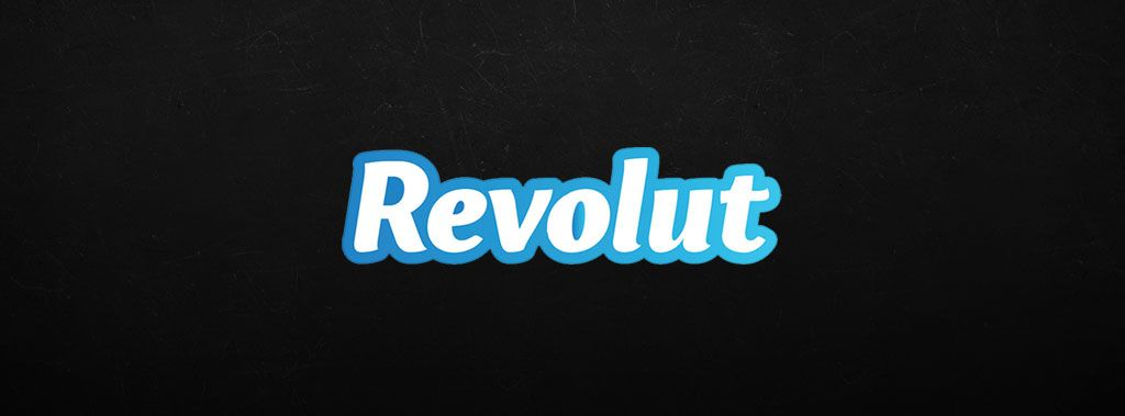 Bookmakers accepting Revolut payment method