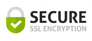 Secure betting