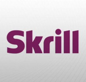 Skrill betting sites
