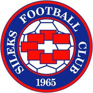 Sileks
