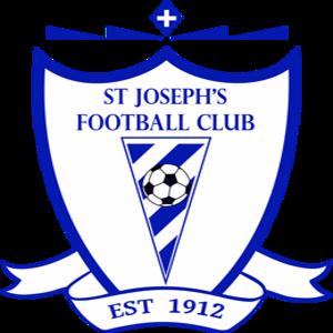 St. Josephs