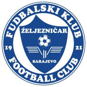 Željezničar Sarajevo