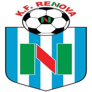 KF Renova