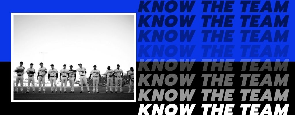 Cricket Betting tip 3: know the players