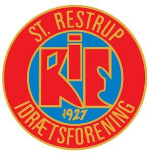 St. Restrup IF