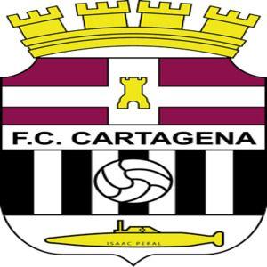 FC Cartagena