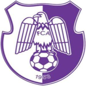 Program și rezultate Liga 1 — FC Viitorul |Fcsb- Fc Arges