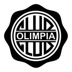 Club Olimpia Asuncion