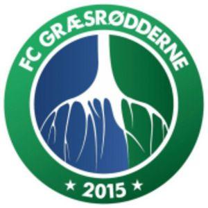 FC Graesrodderne