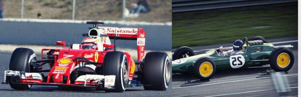 formula1 sport