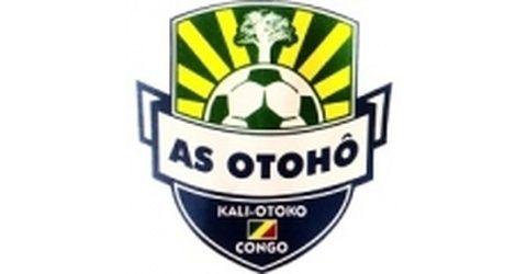 Otoho d'Oyo