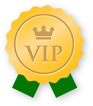 VIP Players Club