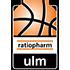 Ratiopharm Ulm