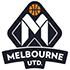 Melbourne United