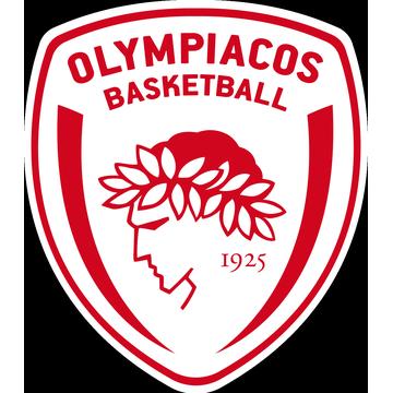 Olympiacos B.C.