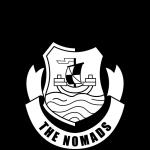 Connah's Quay