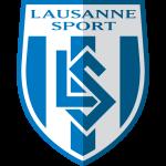 Lausanne Sport