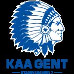 K.A.A. Gent