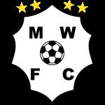 Montevideo Wanderers