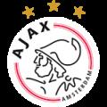 ajax vs leeds united - photo #25