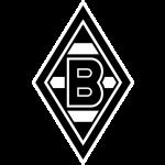 Borussia M`gladbach