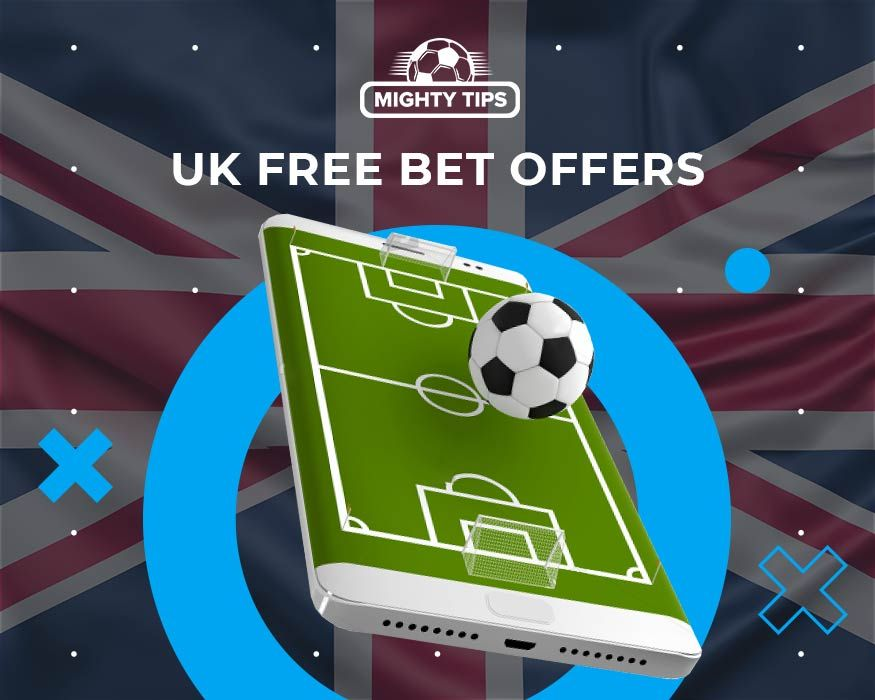 Free Bets in the UK